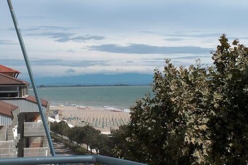 Prenota Condominio Sun Beach A Lignano Sabbiadoro Hotels Com