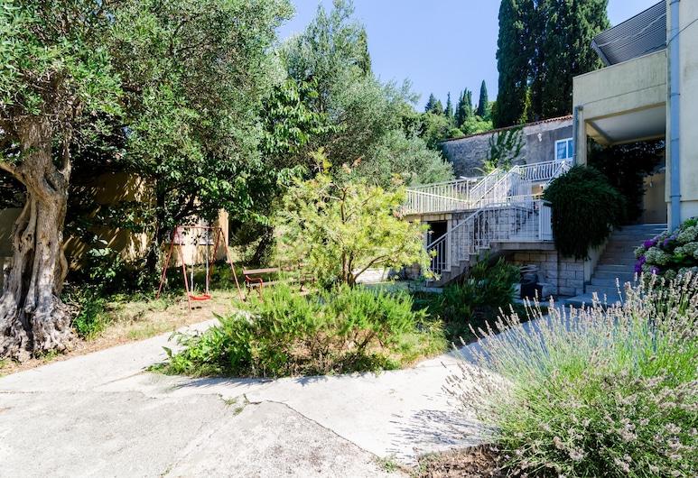 ABC Apartments, Dubrovnik