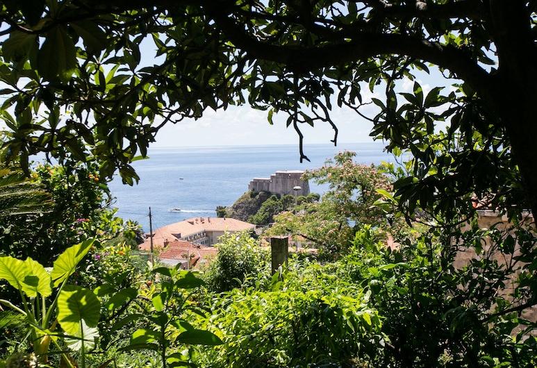 Apartmani Noa, Dubrovnik