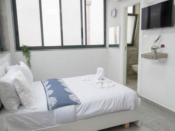 Picture of Residence 26 in Tel Aviv