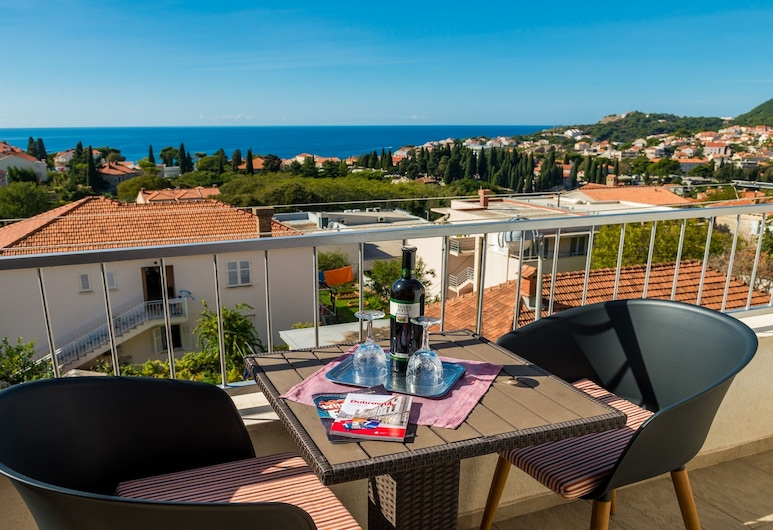 Apartments Kristic, Dubrovnik