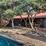 Family Villa, 4 Bedrooms - Pool