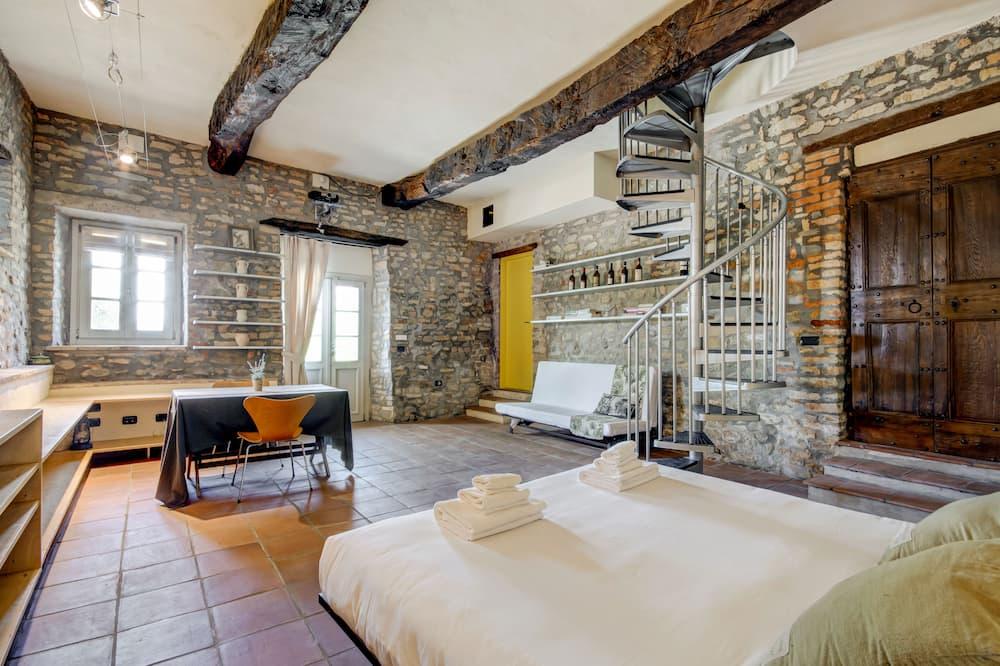 Villa, 3 Bedrooms - Room