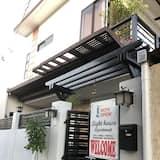 Habitación Deluxe - Vista a la calle