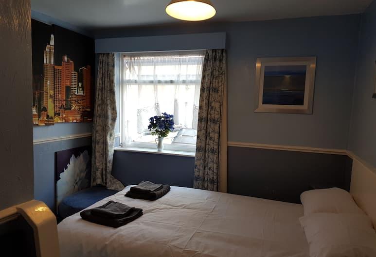 Richley Hotel, Blackpool
