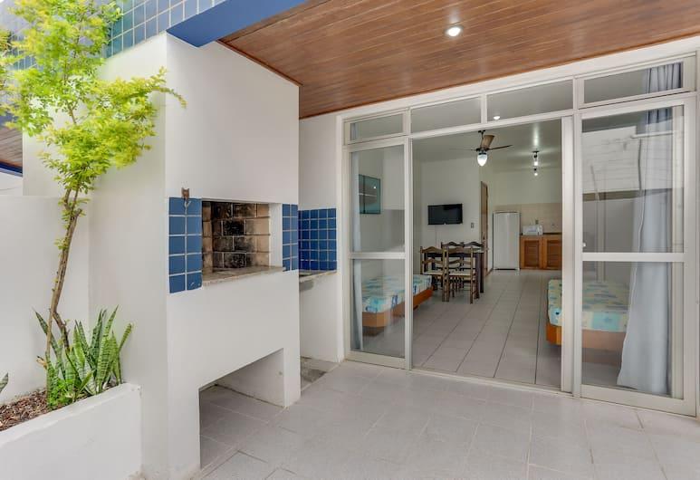 Apart Hotel Ilha da Gale, Florianopolis