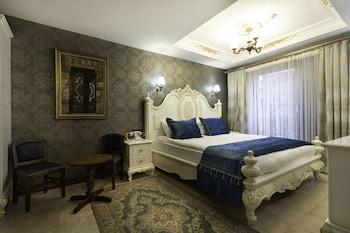 康雅巴比林精品酒店的圖片