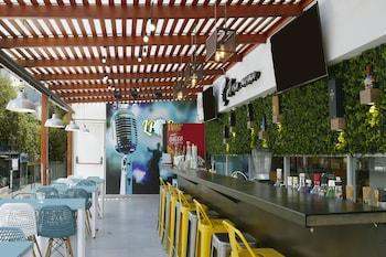 Image de Park Inn by Radisson Quito à Quito