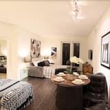 Suite Mewah, Beberapa Tempat Tidur, non-smoking - Foto Unggulan