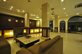 Picture of Hotel Siddharth in Varanasi