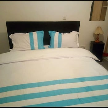 Picture of Potter's Villa Furnished Rental Apartment in Nakuru