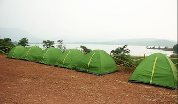 Picture of Stay In Pawana Camp in Pune