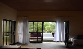 Hình ảnh Lalibela Homestay tại Lalibela