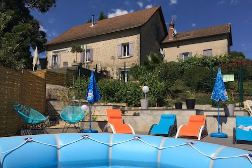 Amicale Dating Site in Dordogne