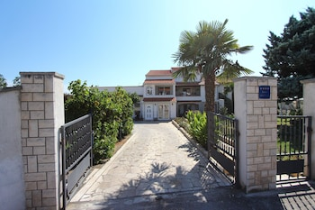 Picture of Apartment Neily in Rovinj
