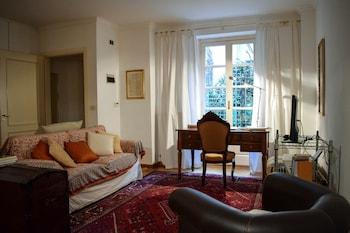 Foto di Casa Romat 2 a Torino