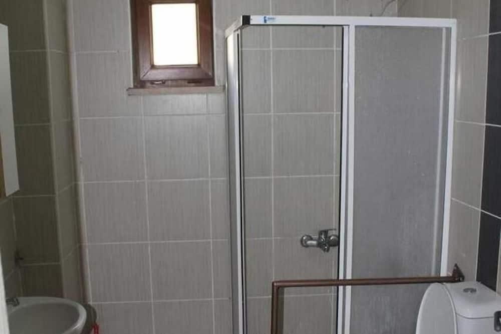 Appartement Standard - Salle de bain