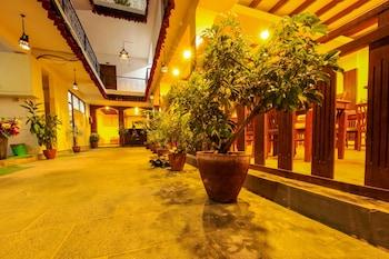 Φωτογραφία του AI Boutique Hotel, Κατμαντού