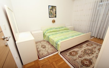 Bild vom Apartments Maruchita in Rovinj