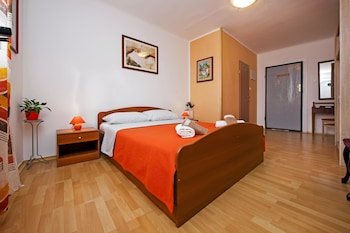 Bild vom Guest House Barocco in Rovinj