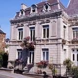 Chambre d'Hôtes le Petit Chatêau
