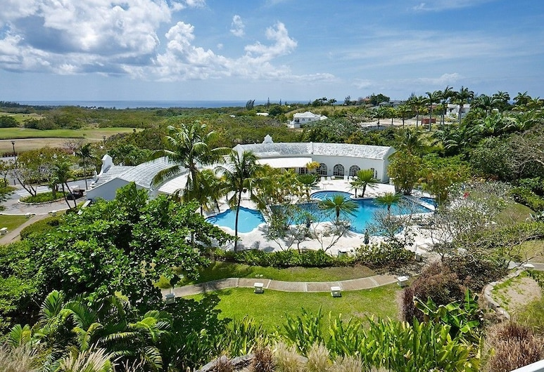 Royal Westmoreland - Cassia Heights 4 by Island Villas, Holetown