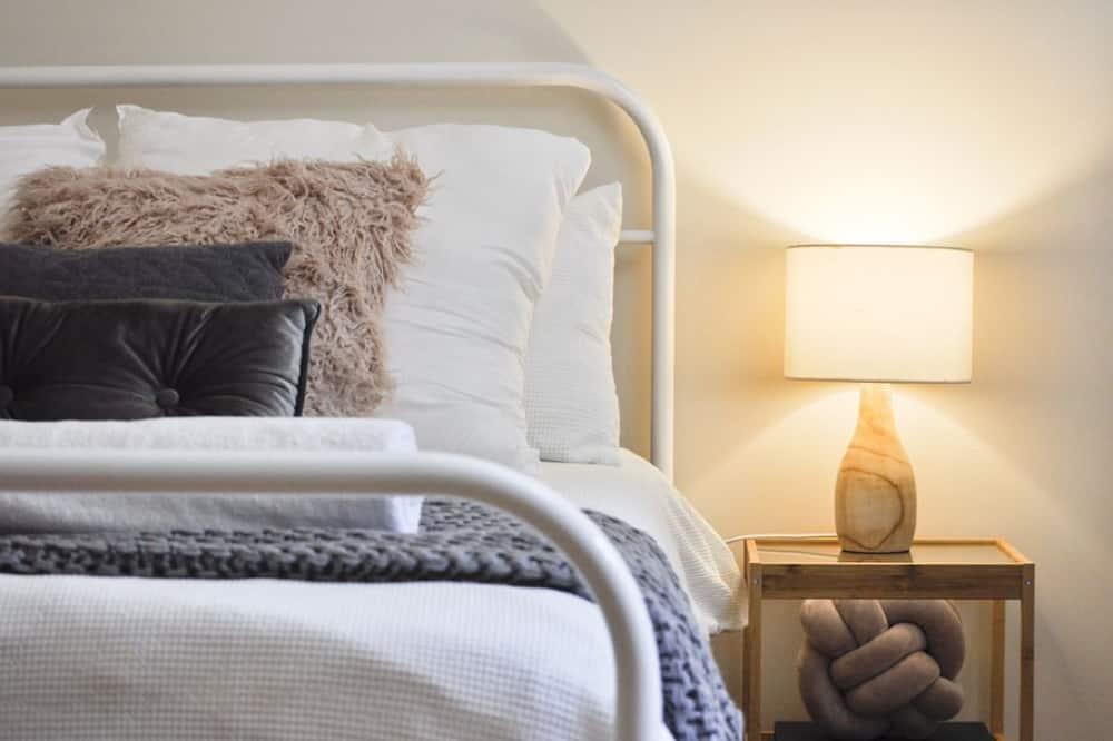 Deluxe huis, 4 slaapkamers - Kamer