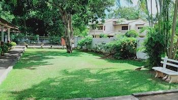 Selline näeb välja Selagala Shining Light Holiday Resort, Anuradhapura