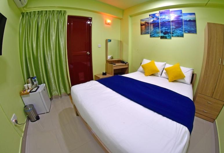 Tourist Inn, Malé