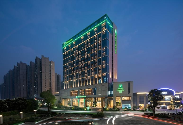 Holiday Inn Shunde, Foshan
