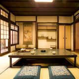 Himesato Guesthouse ICONE