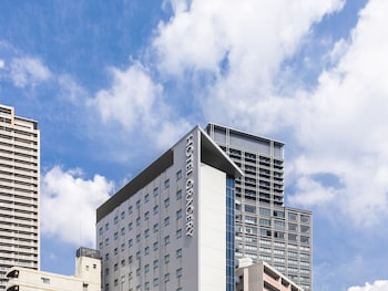 Picture of HOTEL GRACERY Osaka Namba in Osaka