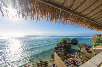 Picture of Le Cliff Bali in Pecatu
