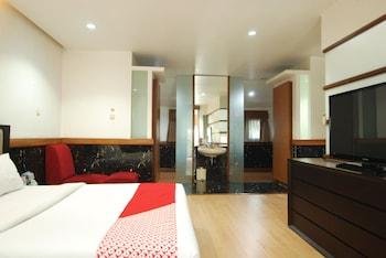 Kuva OYO 229 Hi Quality-hotellista kohteessa Bandung