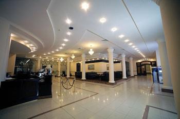 Obrázek hotelu Residence Park Hotel ve městě Taškent