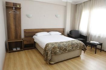 安卡拉葉尼飯店的相片
