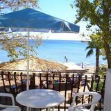 Studio, Sea View - Balcony