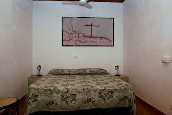 Image de Villa Grazia à Ricadi