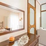 アパートメント コネクティングルーム - 部屋