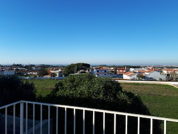 Picture of Serra e Mar in Sintra