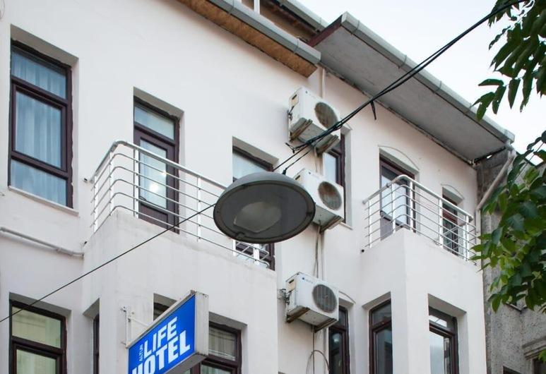Altun Life Hotel, Estambul