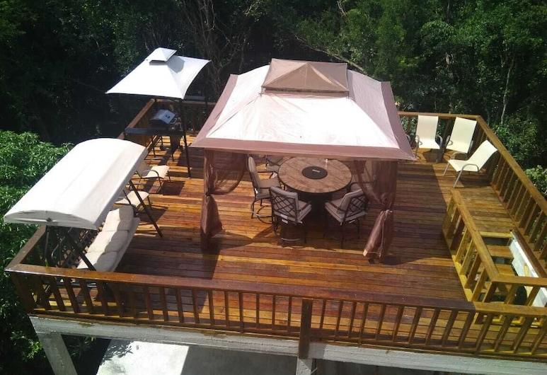 Caribbean Dream Vacation Property Ltd., Gros Islet