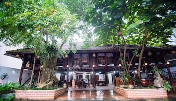 Slika: Good Morning Ha Giang Inn - Hostel ‒ Ha Giang