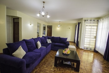 Picture of Tawa Furnished Apartment in Nairobi