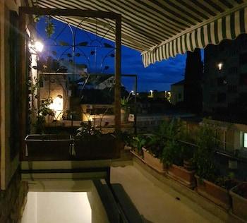 Fotografia hotela (Apartment Trumbic) v meste Split