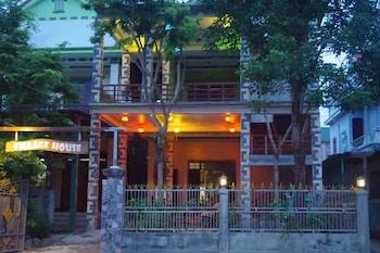 Bo Trach bölgesindeki Village House - Hostel resmi
