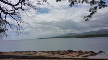 Picture of Terrazas del Caribe in Trinidad