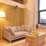 エリート アパートメント 2 ベッドルーム - 客室