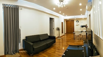 Picture of Bridge View Apartment in Ho Chi Minh City