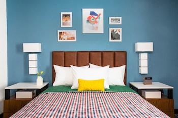 Slika: Uptown Suites Extended Stay Denver CO – Westminster ‒ Westminster
